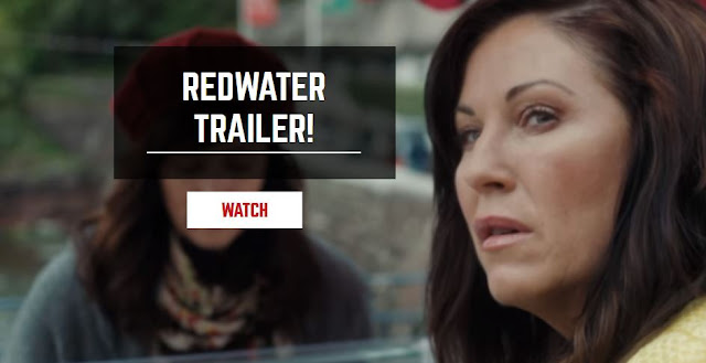 http://thewalfordeastblog.blogspot.co.uk/2017/04/eastenders-redwater-trailer.html