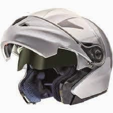 Daftar Harga Helm