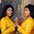 Father's Day: Angela Okorie Tells Single Moms To Stop Addressing Selves As Men