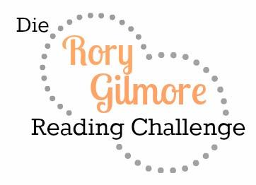 http://www.seitenblicke-blog.de/p/die-rory-gilmore-reading-challenge.html