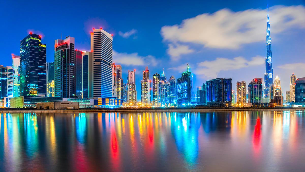 دبي,الامارات,الإمارات,خلفيات مجانية,خلفيات lg,خلفيات 4k,أغاني,فنادق دبي,خلفيات سامسونج,دبي خلفيات,خلفية مجانية,خلفية للهاتف,برواز دبي,موانئ دبي,خلفية,خلفية 4k,السياحية,لتحميل خلفيات,القارئة,الكيدرا,رمزيات دبي السياحية,يوميات,رقص بنات ردح,تقرير سياسي