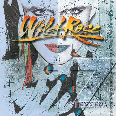 """WILD ROSE: Ακούστε το νέο τους single """"Hot Wired"""""""