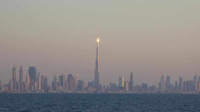 Expat siti di incontri a Dubai datazione il mio ex migliore amico
