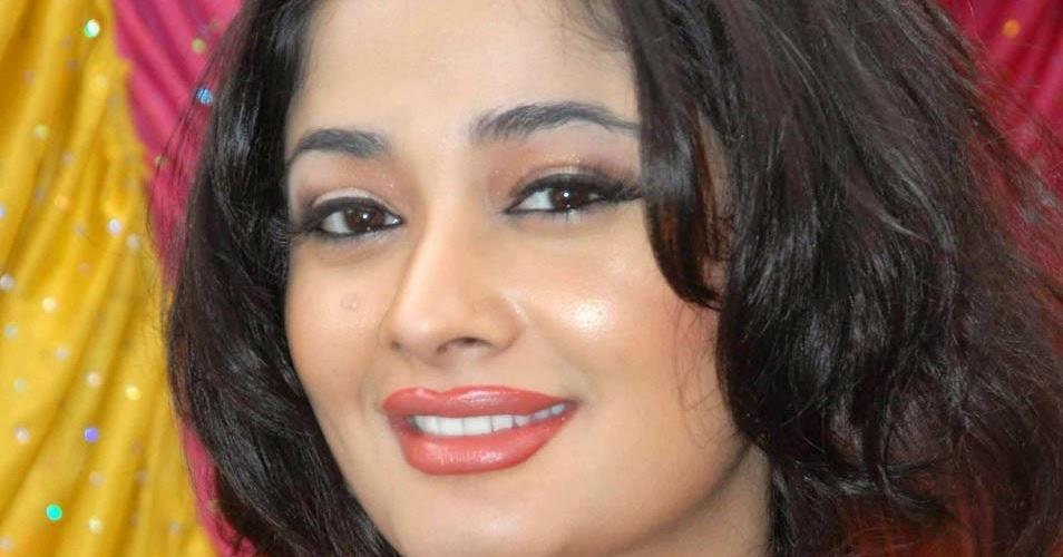 Lesbian Malayalam - Sex Pics Site-2506