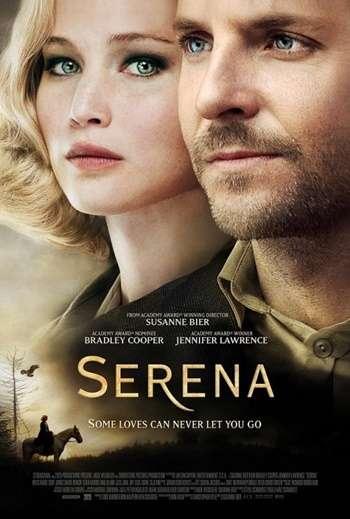 Serena DVDRip Latino
