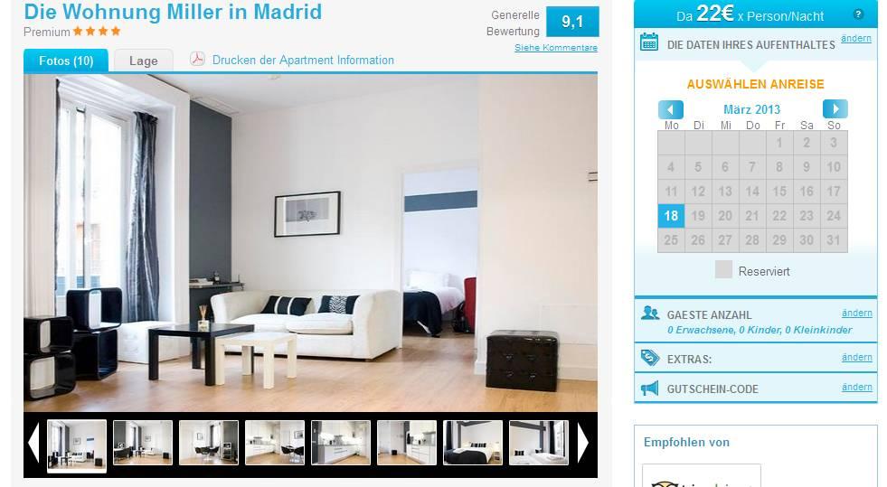 wohnungsbetrug2013 informationen ber wohnungsbetrug seite 341. Black Bedroom Furniture Sets. Home Design Ideas