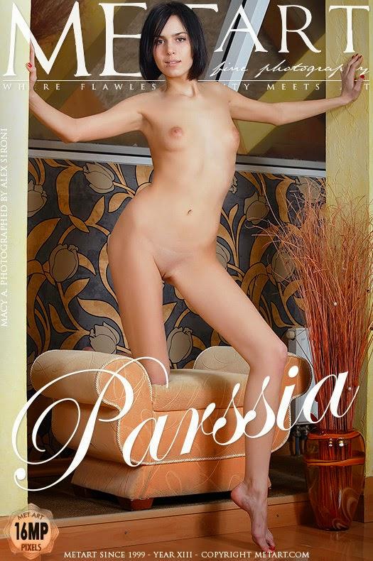 Txegerim 2014-05-17 Macy A - Parssia 05310
