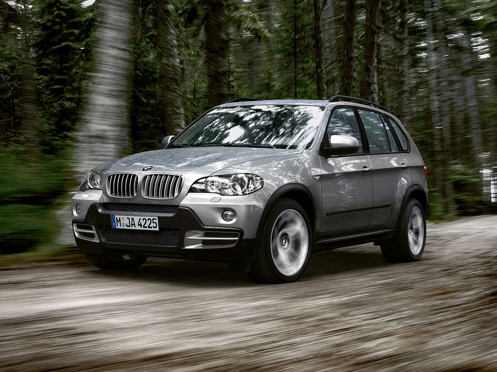 Bmw x5 wallpapers and pictures clickandseeworld is all about funny bmw x5 wallpapers and pictures voltagebd Gallery