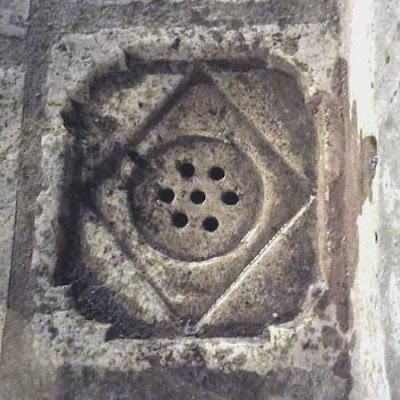 Osmanlı Su Gideri 2