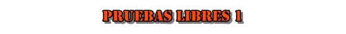 http://formulauno-auto.blogspot.com/2016/07/resumen-de-las-pruebas-libres-1-del-gp.html#1
