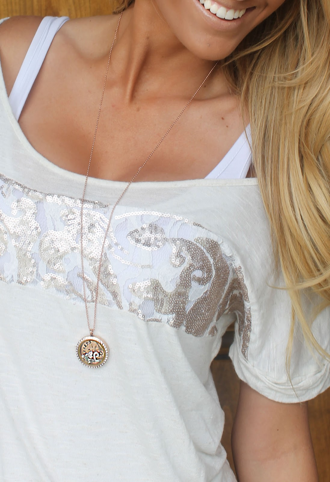 Related Keywords & Suggestions for necklace lengths ... - photo#32