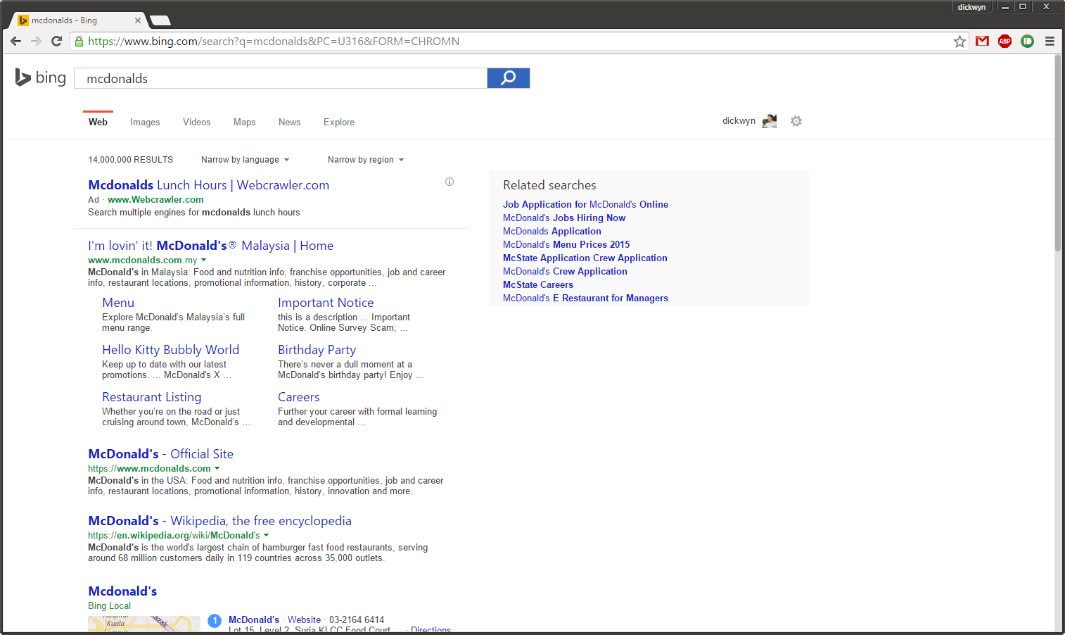 bing-search-highlighting-desktop-chrome