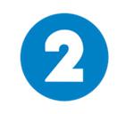 Canal 2 El Salvador