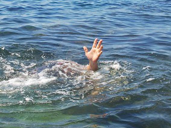 Θάνατος 81χρονης σε παραλία στο Τολό