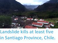 http://sciencythoughts.blogspot.co.uk/2017/12/landslide-kills-at-least-five-in.html