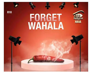 BBNaija 2019: Organisers Gives Update On Commencement 'Forget Wahala'