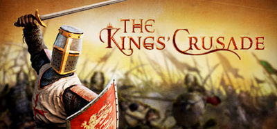 lionheart-kings-crusade-collection-pc-cover-www.ovagames.com