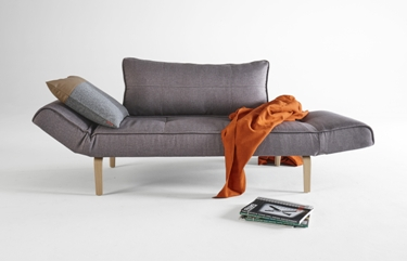 The Sofa Can Measure From 150 Cm To 200 Wide Depending If Both Arms Are Up Down Or One Giving Plenty Of E For Two S Sit