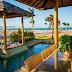 Flecheiras-CE recebe investimento internacional no The Coral Villas