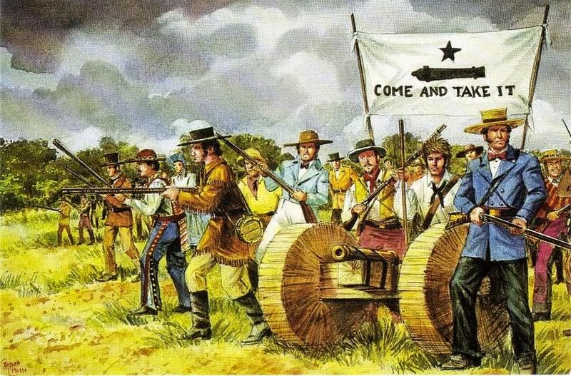 16 et 19 datant du Texas est Ben f de la Bachelorette datant
