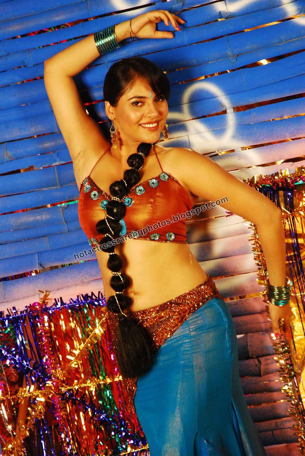 sherin tamil actress wiki