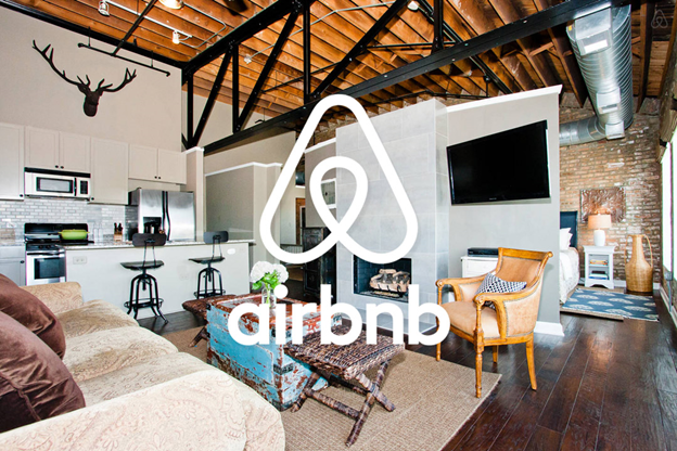 Travel Tips, Travel Coupon, Airbnb Coupon Code, Airbnb, Airbnb How To, Airbnb Guide, Travel Guide, Referral Program, Airbnb Tips, Step by Step Guide Airbnb, Promo Code