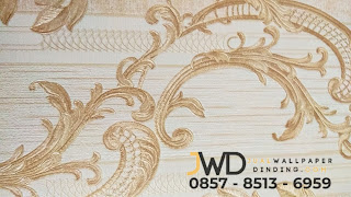 Wallpaper Dinding JWD Interior 085785136959