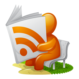 Subscribe To BloggerStop