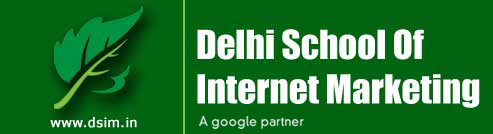 DSIM  : Advanced Digital Marketing Training Program : Delhi School of Internet Marketing : easkme