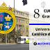 cursos gratuitos de la Pontificia Universidad Católica de Chile