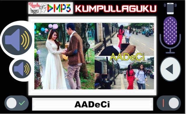 Ost Ayu Anak Depok City Terbaru MNCTV