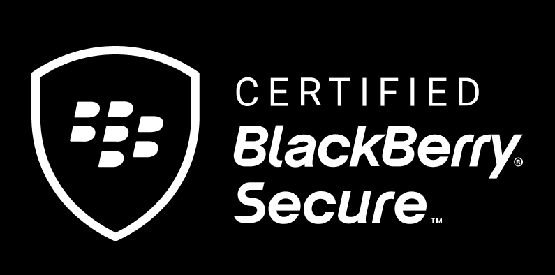 BlackBerry Makes Its Enterprise-Grade End-To-End Encrypted