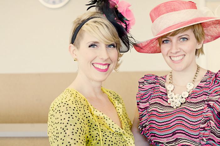 Kentucky Derby attire | Derby hats Nordstrom