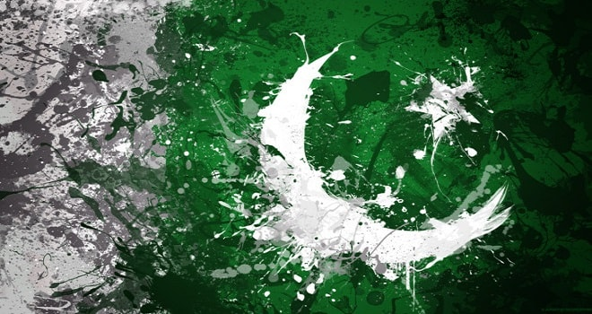 facts about pakistan, amazing things about pakistan, pakistan's interesting facts