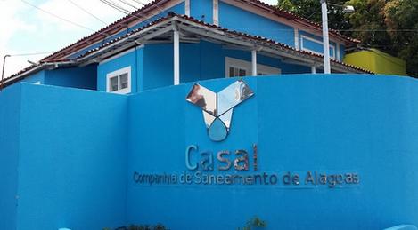 Defeito em elevatória afeta abastecimento de Canapi e Mata Grande