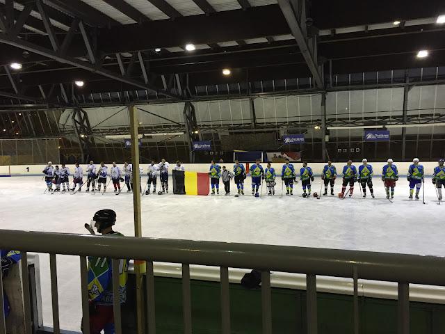 hockey orcieres
