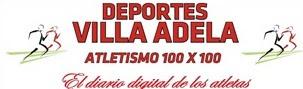 https://deportesvillaadela.blogspot.com.ar/2016/11/ya-tiene-fecha-la-prueba-atletica.html