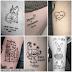 Você já ouviu falar em Ignorant Tattoo?