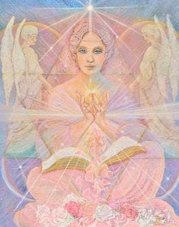 Ajutor+Spiritual Trecerea De La A Patra La A Cincea Rasă-Radacină