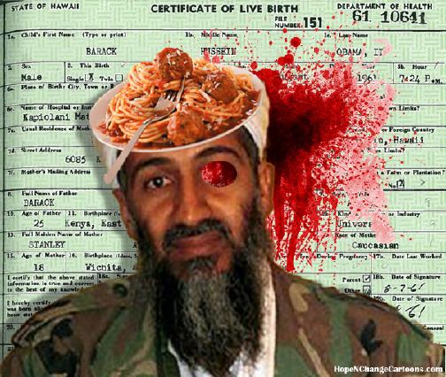 Osama death photo, official Osama death photo, Whitehouse Osama bin Laden death photo, Osama bin Laden death photo, secret osama death photo, actual osama death photo, real osama death photo