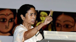only-bangal-can-stop-intolerance-mamta-banerjee