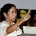 केवल बंगाल ही असहिष्णुता को रोक सकता है : ममता बनर्जी