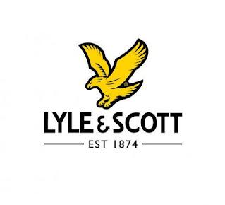 lyle and scott football hooligan
