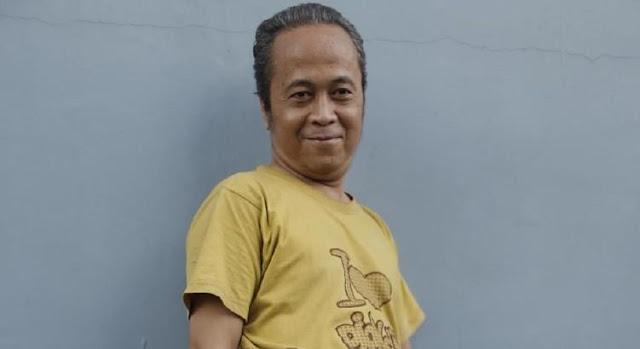 Kisah Pertobatan Total Ki Joko Bodo Tanpa Ganti Nama