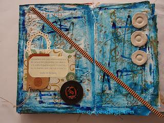 http://dorcasyalgomas.blogspot.com.es/2014/03/art-journal-el-mar-y-tu-cuando-llegan.html