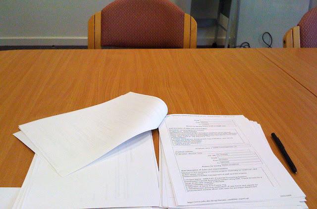 بحث الاشكال في التنفيذ امام قاضي التنفيذ