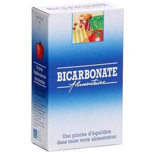 صودا الخبز ,بيكربونات الصوديوم,بيكربونات الصودا,الكربوناتو, Carbonate,baking soda,sodium bicarbonate