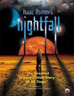 Nightfall (2000)