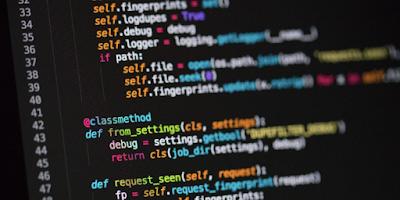 Bulk SMS Python Script with API