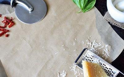 Ide Bisnis Kuliner Rumahan Yang Menjanjikan
